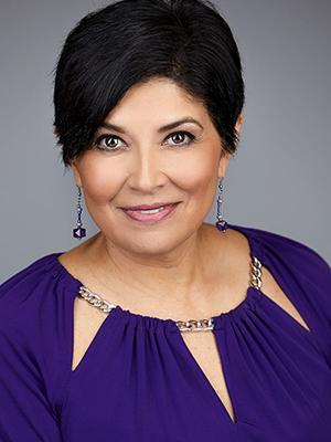Laura Castañeda