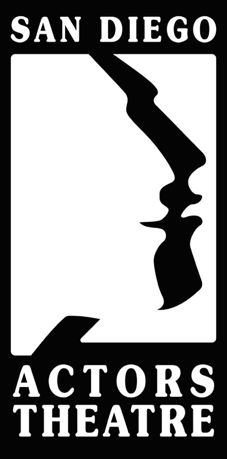 sdat logo